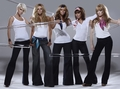 photoshoots - girls-aloud photo