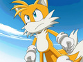 tails - sonic-guys photo