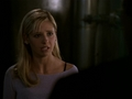 buffy-the-vampire-slayer - the Prom screencap