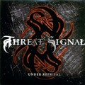 the band threat signal - heavy-metal photo