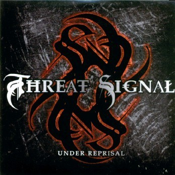 the band threat signal