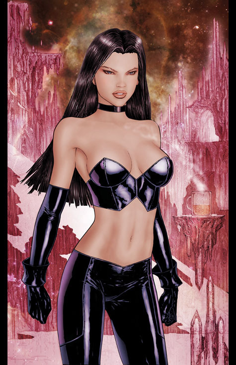 http://images2.fanpop.com/images/photos/5400000/x-woman-x-men-women-5484608-475-733.jpg