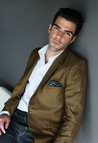 Zachary Quinto wallpaper containing a well dressed person entitled zach