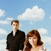 """Dummy"" - pushing-daisies icon"