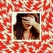 """Pie-lette"" - pushing-daisies icon"