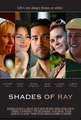 Shades of Ray - zachary-levi photo