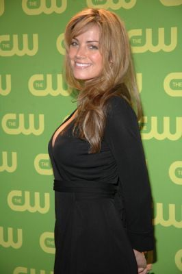 The CW Upfront 2006-2007