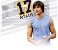 17 again - 17-again fan art