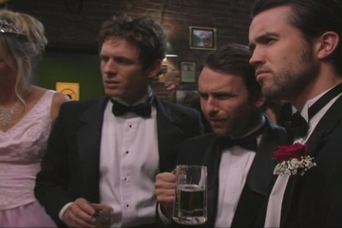 It's Always Sunny in Philadelphia images 1x03 Underage Drinking: A National Concern HD wallpaper and background photos