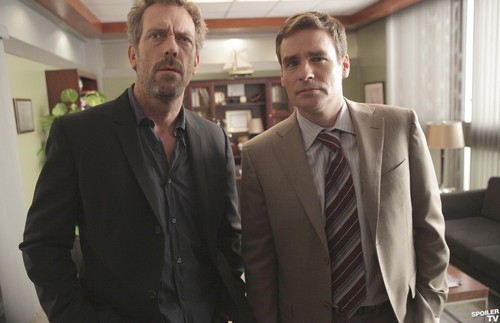 "5x22 ""House Divided"" Promo Pics"