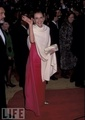 64th Annual Academy Awards - audrey-hepburn photo