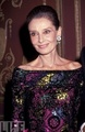 8th Annual Night of Stars Fashion Festival - audrey-hepburn photo