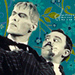 Addams Family Icon - addams-family icon