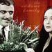 Addams Family Icon