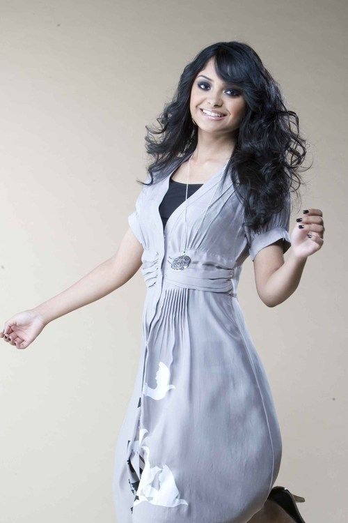 afshan azad,harry potter