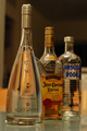 Alcohol - alcohol photo