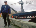 Aleutian Ballad - deadliest-catch wallpaper