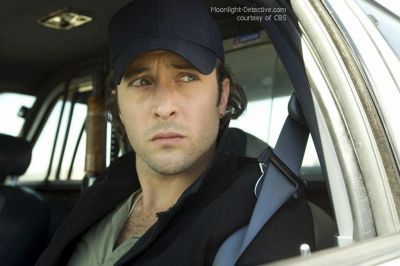Alex O&#39;Loughlin <3