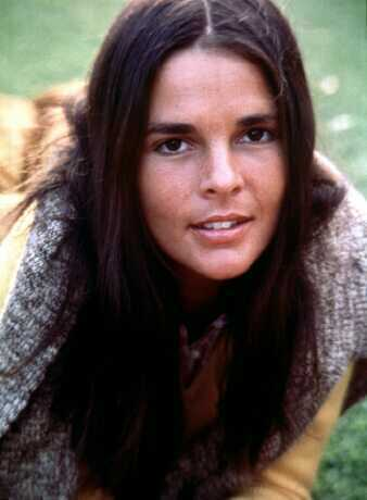 http://images2.fanpop.com/images/photos/5500000/Ali-MacGraw-Jennifer-Cavalleri-love-story-the-movie-5540813-338-460.jpg