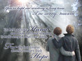Alice-and-Jasper - alice-cullen wallpaper