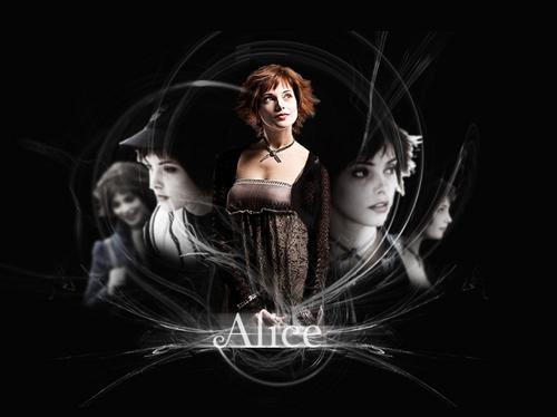 AliceCull