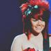Alison Iraheta - american-idol icon