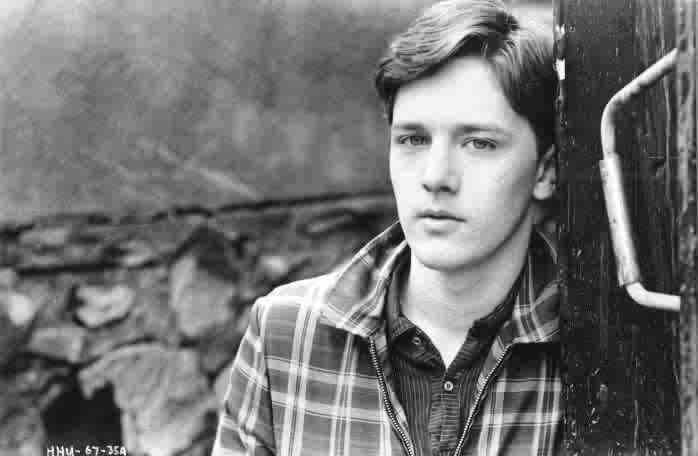 andrew mccarthy kim cattrall