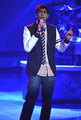 Anoop Desai - american-idol photo
