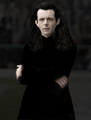 Aro - the-volturi photo
