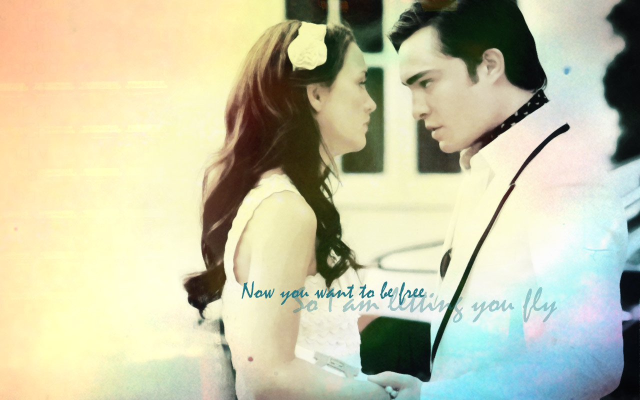Blair-and-Chuck-blair-...