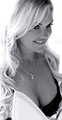 Bridget Marquardt - bridget-marquardt photo