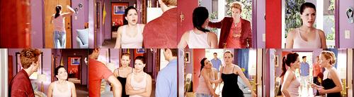 Brooke scenes