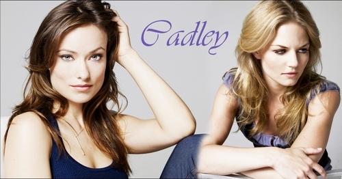 Cadley