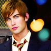 personagens cannons Chace-chace-crawford-5555374-100-100