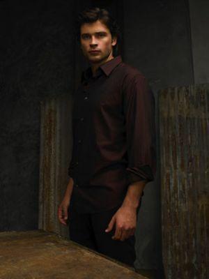 Clark Kent - Promotional фото - Season 6