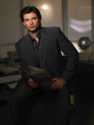 Clark Kent - Promotional ছবি - Season 6