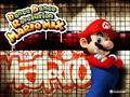 Dance Dance Revolution Mario