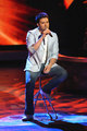 Danny Gokey - american-idol photo