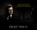 David Frost - michael-sheen wallpaper
