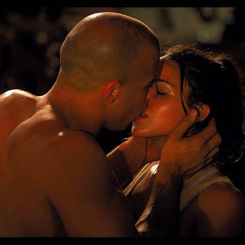 Besos de Cine Dom-Letty-dominic-and-letty-toretto-5540870-500-500