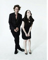 EW- Outtakes  - twilight-series photo