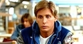 Emilio Estevez - the-brat-pack photo