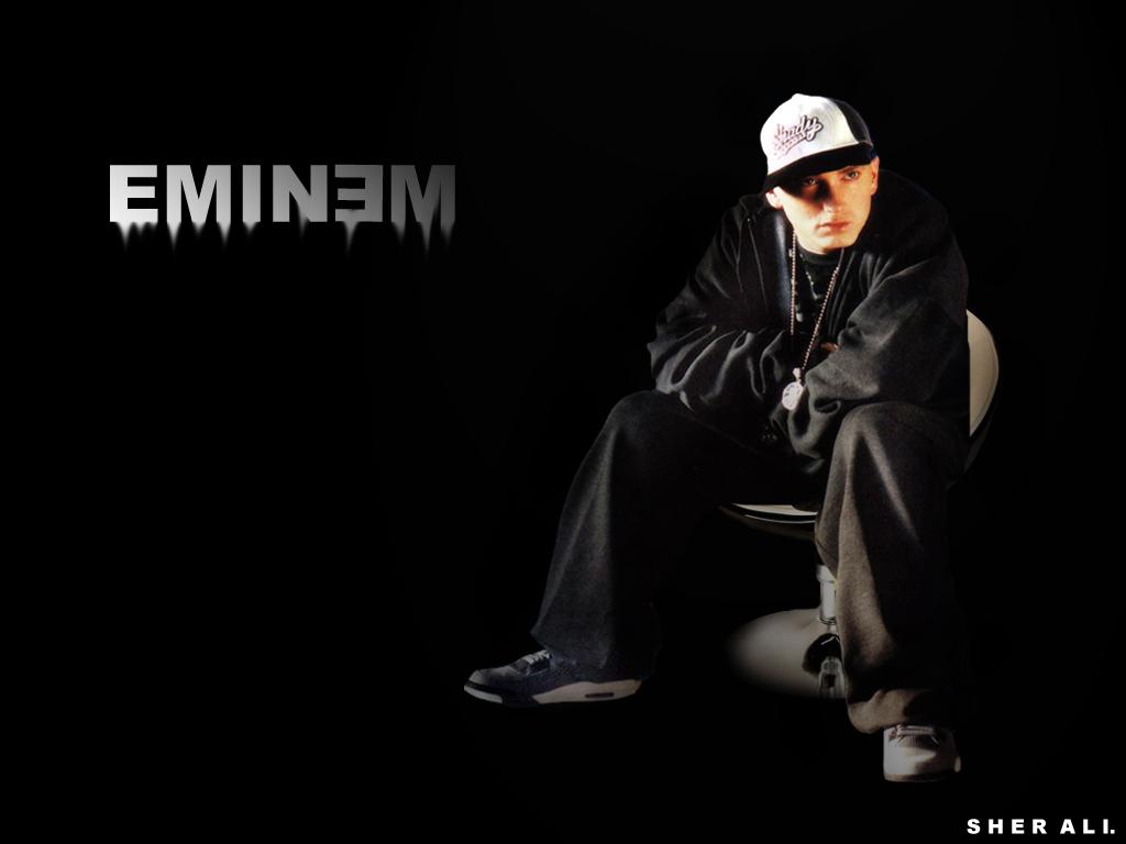 EMINEM images Eminem
