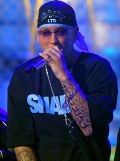 Eminem <3