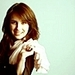 Official galery of icons Emma-emma-roberts-5546325-75-75