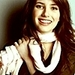 Official galery of icons Emma-emma-roberts-5546336-75-75