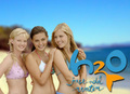 H2o - h20-girls photo