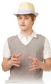 HSM3 Promo - lucas-grabeel photo