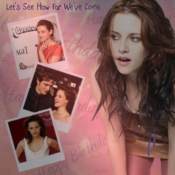 ������� ������� 2011 ������� ������� Happy-Birthday-Kristen-Stewart-twilight-series-5507877-576-576.jpg