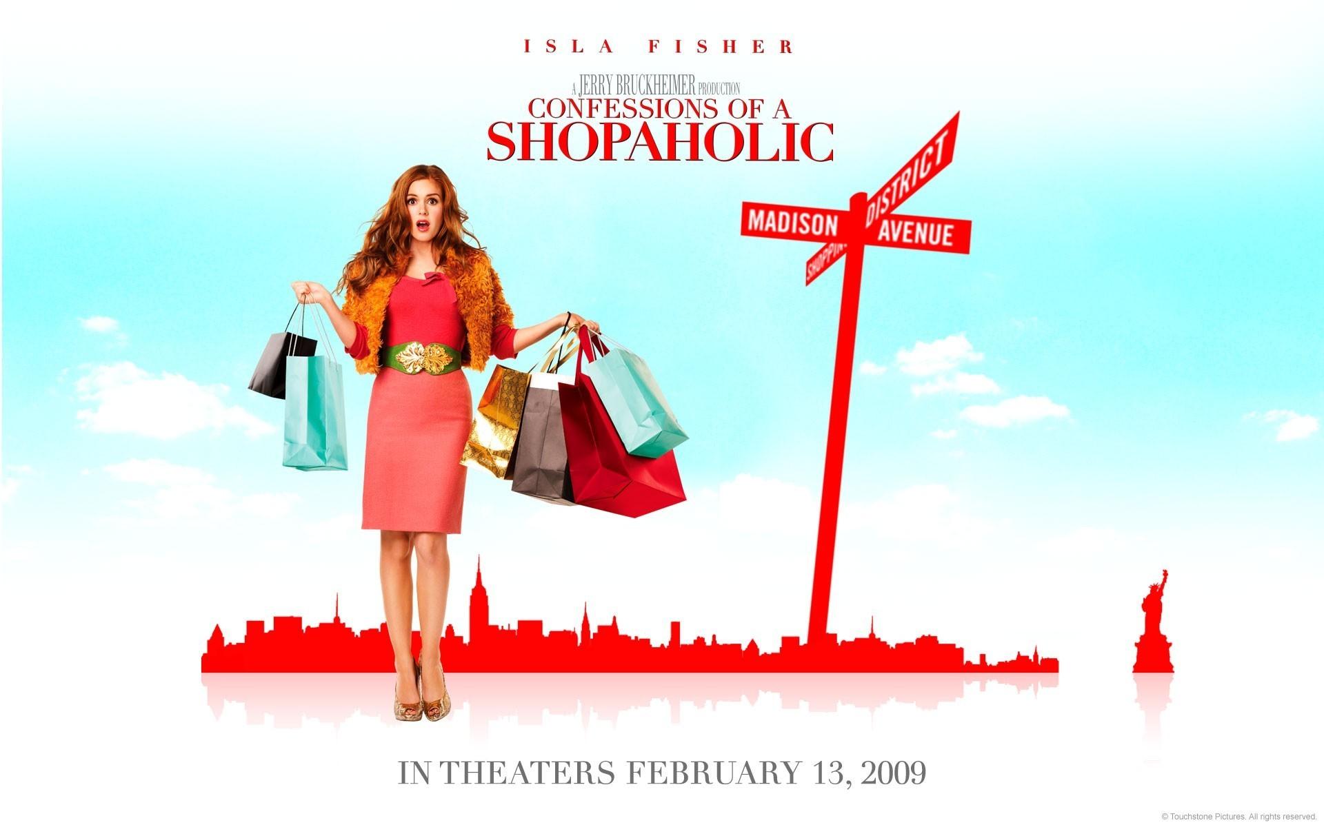 I-3-shopping-shopping-5520539-1920-1200.jpg
